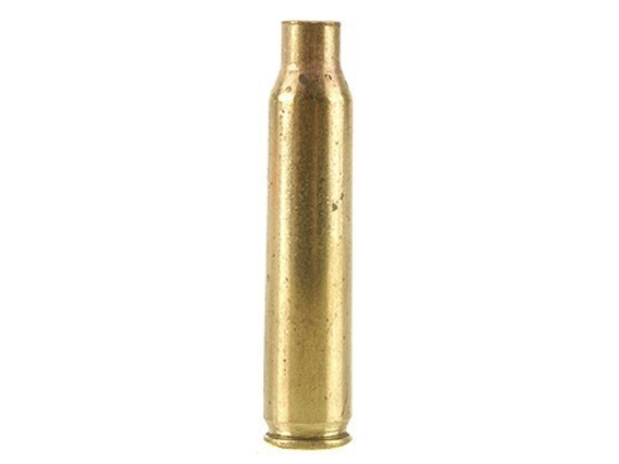 Remington Reloading Brass 223 Remington Primed Box of 500 (Bulk Packaged)