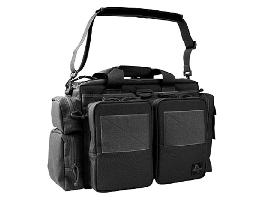 Maxpedition MPB 2XL Multi-Purpose Bag Nylon Black