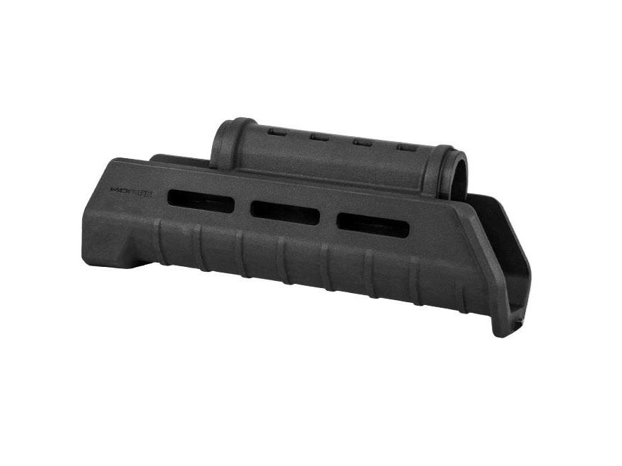 Magpul MOE Handguard AK-47, AK-74 Polymer
