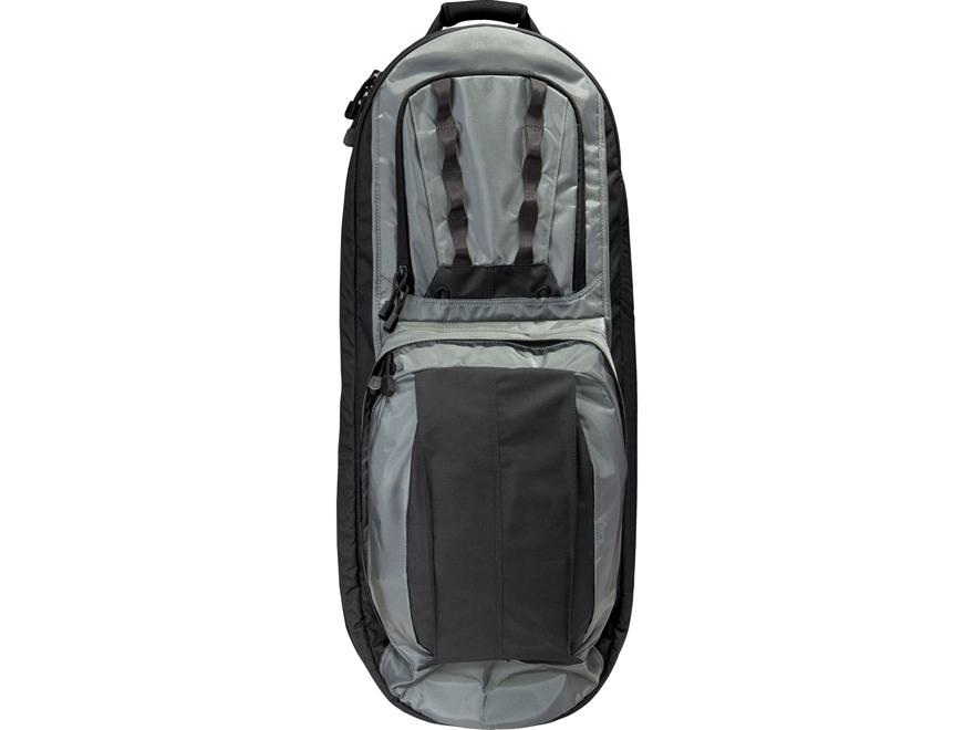 5.11 COVRT M4 Backpack 500D and 420D Nylon