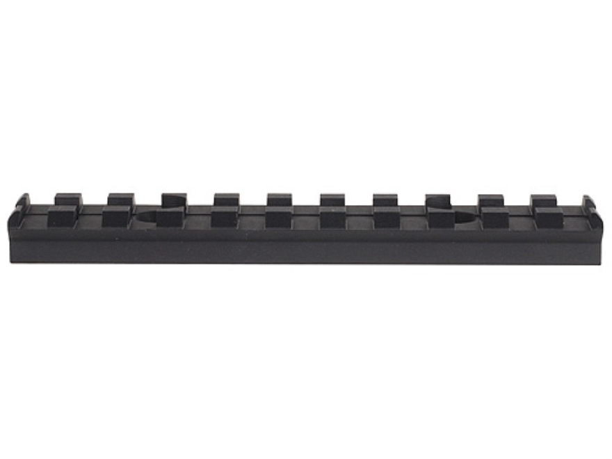 Advanced Technology Picatinny Rail Fits Advanced Technology 8-Sided Modular Handguard A...