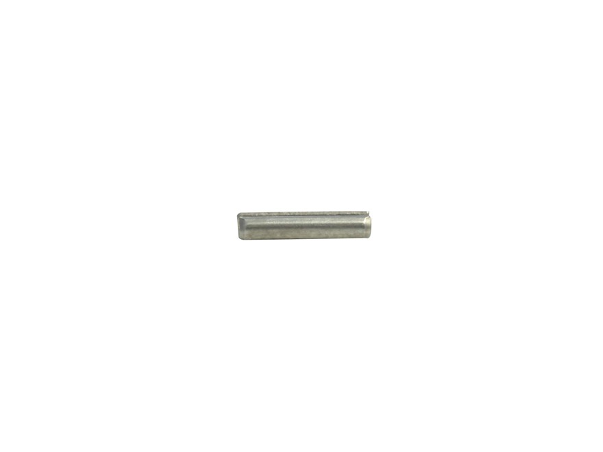 Ruger Bolt Stop Plunger Spring Retaining Pin Ruger M77 Mark II