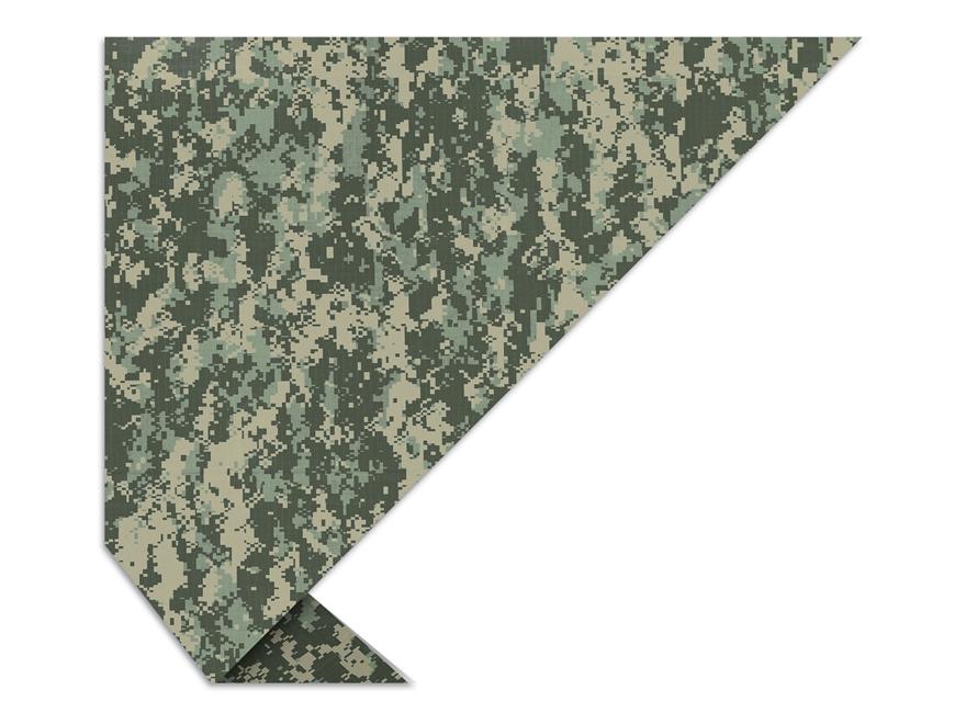 McNett Tactical Camovat Cravat Bandage ACU Camo