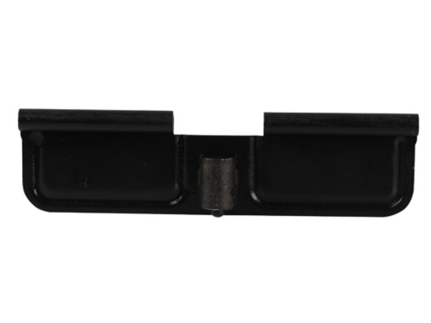 DPMS Ejection Port Cover LR-308 Matte