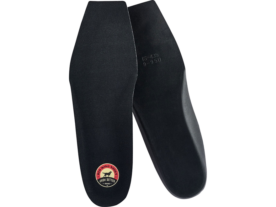 Irish Setter Marshall Square Toe Replacement Insoles One Pair