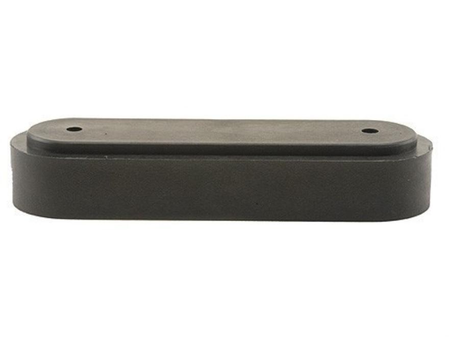 Choate Stock Length Spacer Ultimate Sniper Polymer Black