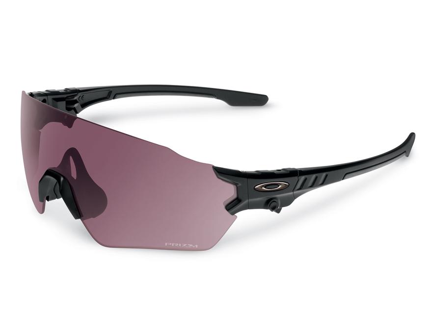 Oakley SI Tombstone Spoil Sunglasses