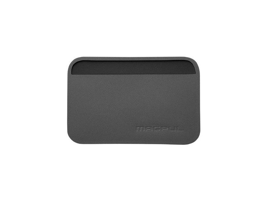 Magpul DAKA Essential Wallet Polymer