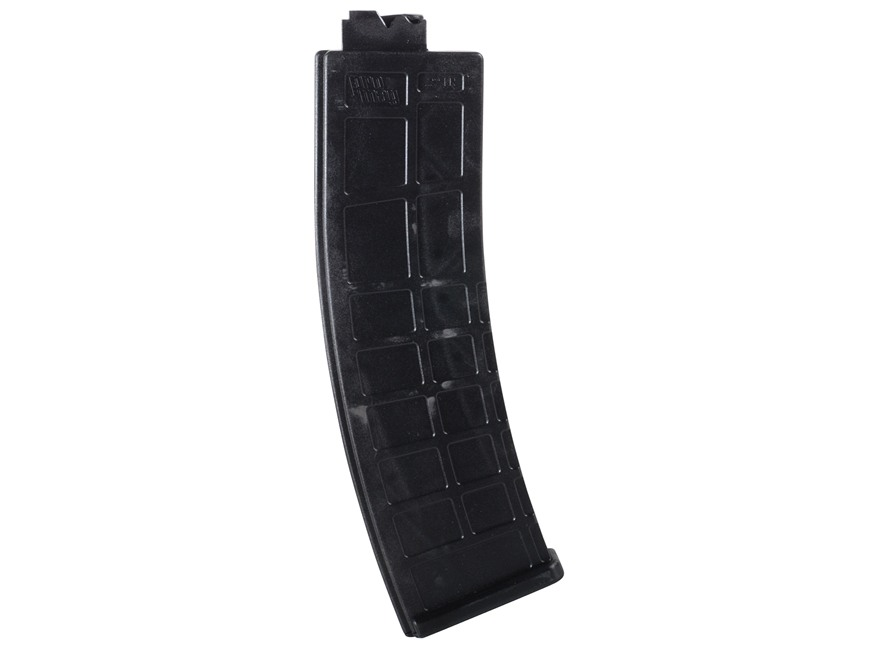 ProMag Conversion Magazine AR-15 CMMG, Ciener, Tactical Solutions, Sig 522 Conversions ...
