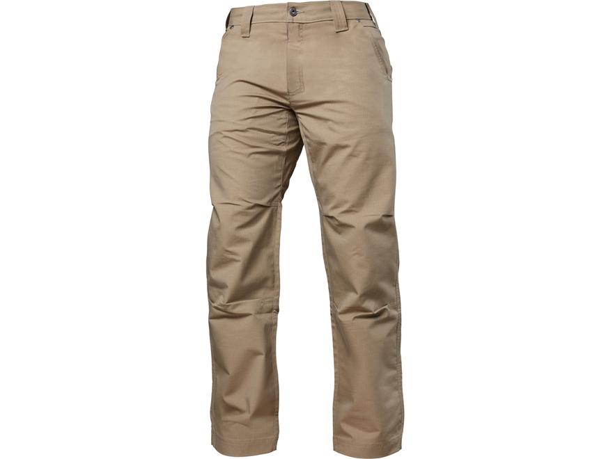 BLACKHAWK! Men's Shield Pants Ripstop/Teflon