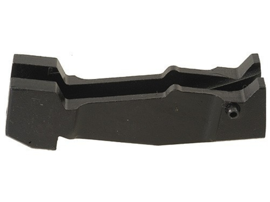 Remington Locking Block Assembly 1100, 11-87 12 Gauge