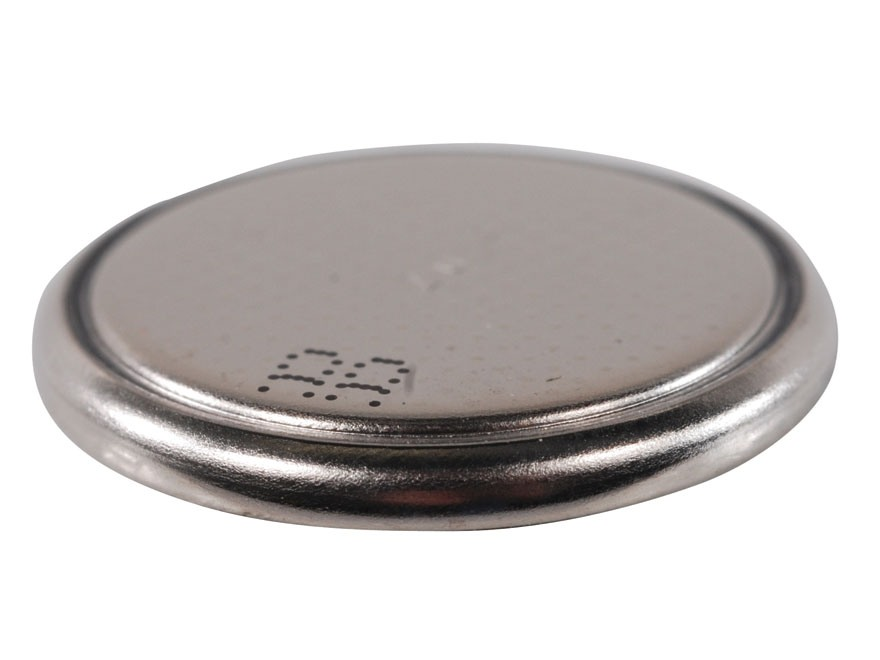Energizer Battery 1620 3 Volt Lithium
