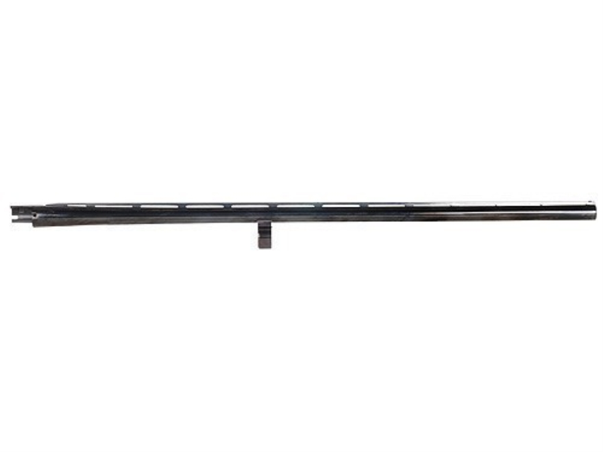 "Remington Barrel Remington 870 Wingmaster 20 Gauge 2-3/4"" Rem Choke with Modified Choke..."