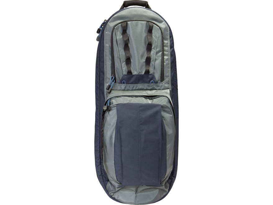 5.11 COVRT M4 Backpack 500D and 420D Nylon
