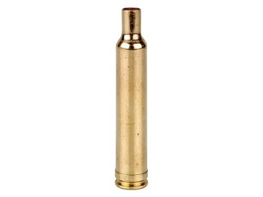 Norma USA Reloading Brass 240 Weatherby Magnum