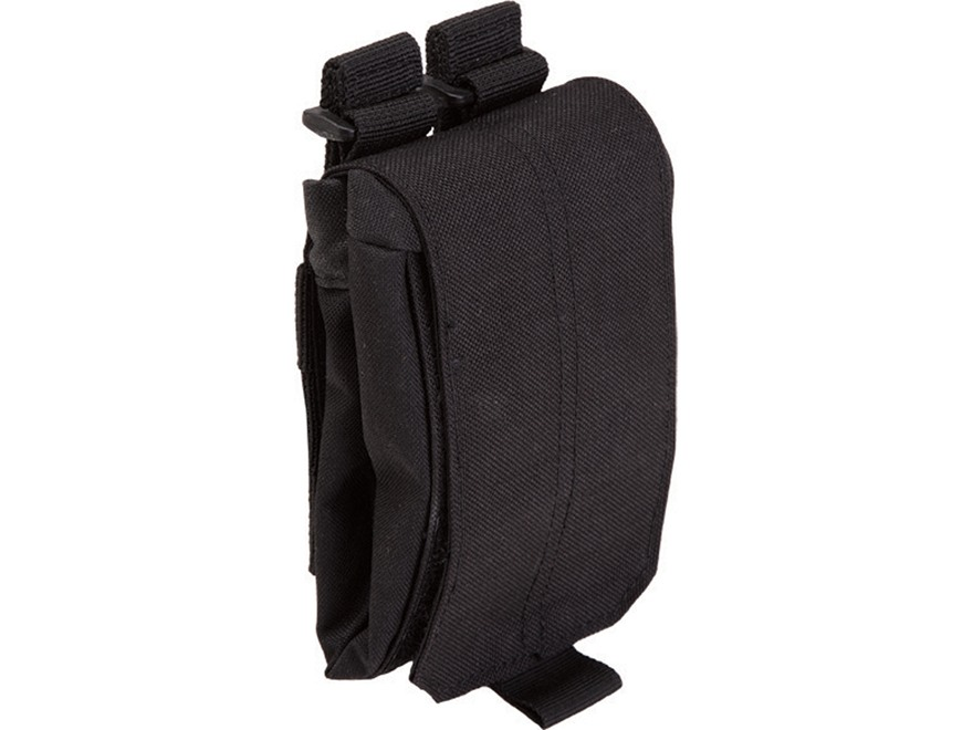 5.11 Large Drop Pouch 500D Nylon