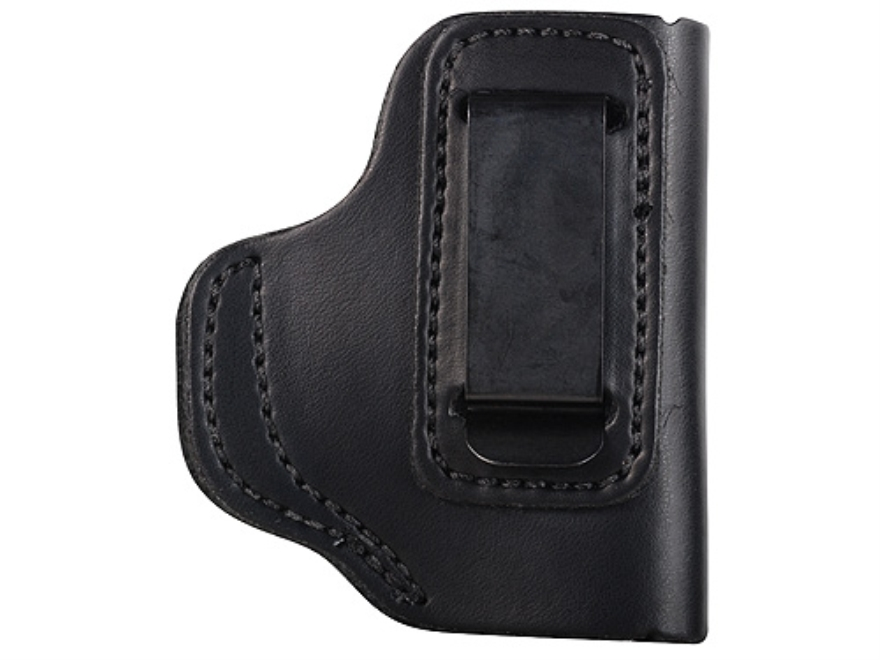 DeSantis Insider Inside the Waistband Holster Right Hand Sig Sauer P238, Beretta Tomcat...