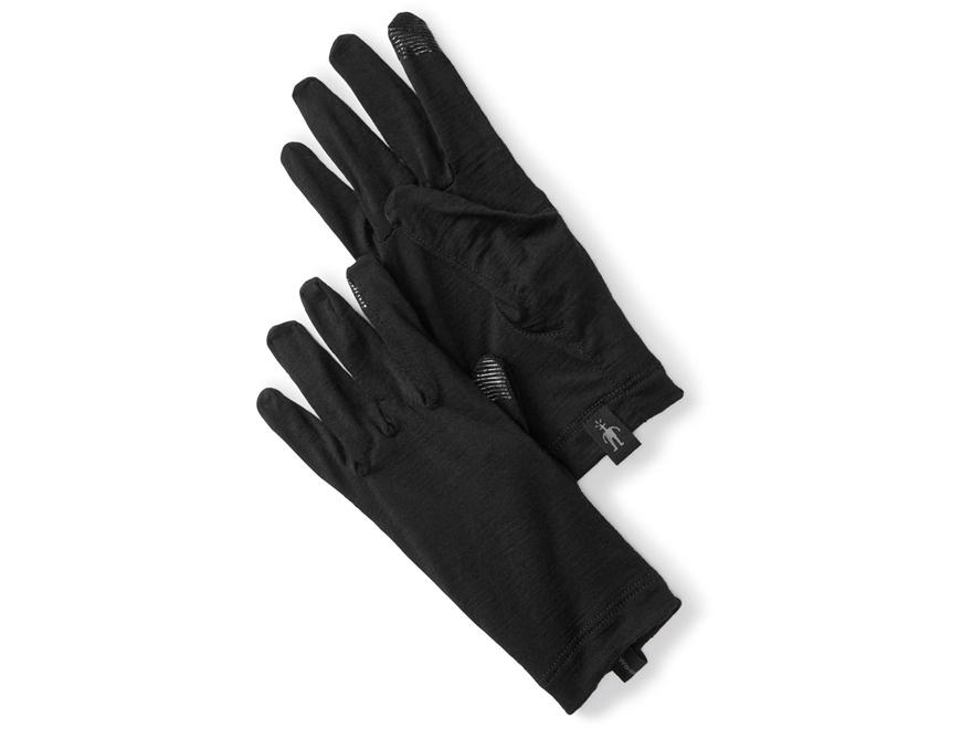 Smartwool NTS Micro 150 Gloves Merino Wool