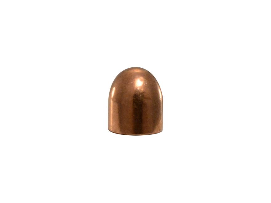 Speer Bullets 9x18mm (9mm Makarov) (364 Diameter) 95 Grain Total Metal Jacket Box of 100