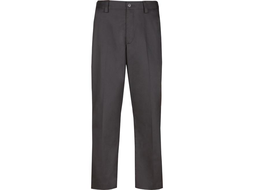 5.11 Men's Covert Khaki Tactical Pants 2.0 Polyester Cotton Blend