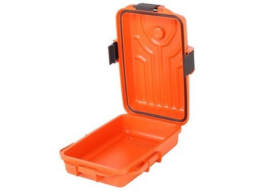 "MTM Ammo Travel-Survivor Dry Box 10"" x 7"" x 3"" Plastic"