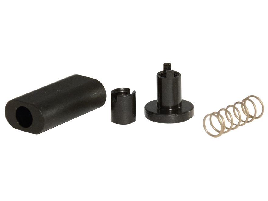 Prince 50 Designs Bullet Button Magazine Release Assembly with Wrench AR-15, LR-308