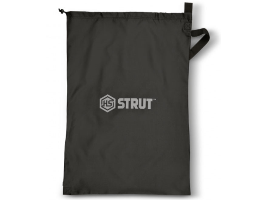 H.S. Strut Turkey Decoy Bag