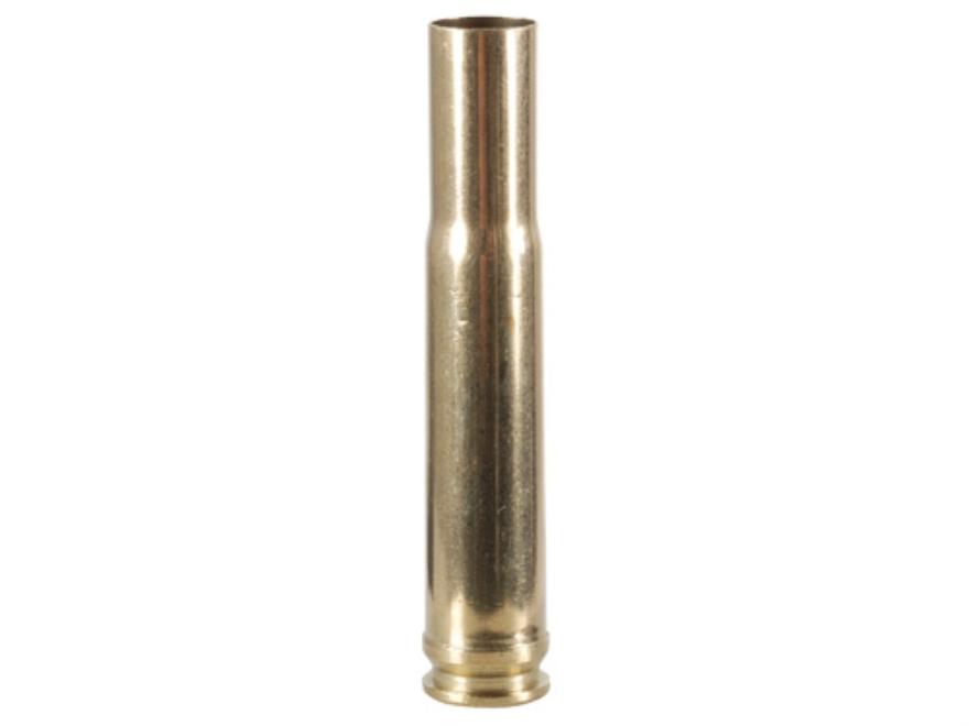 Quality Cartridge Reloading Brass 400-375 Nitro Express Box of 20
