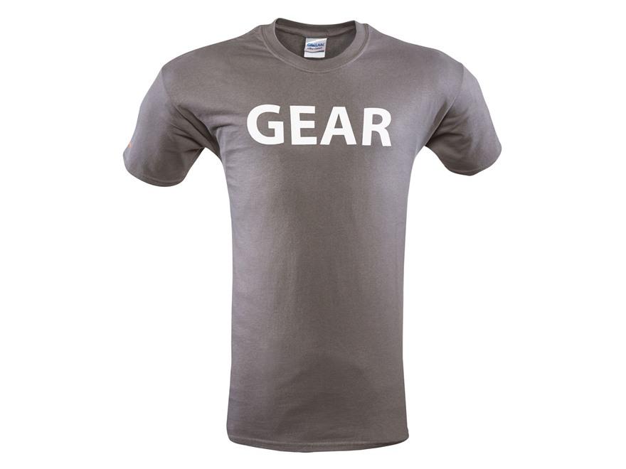 Sitka Gear Men's Gear T-Shirt Short Sleeve Cotton