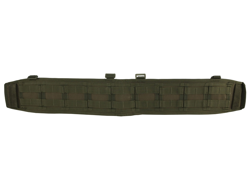 Voodoo Tactical Load Bearing Belt Nylon