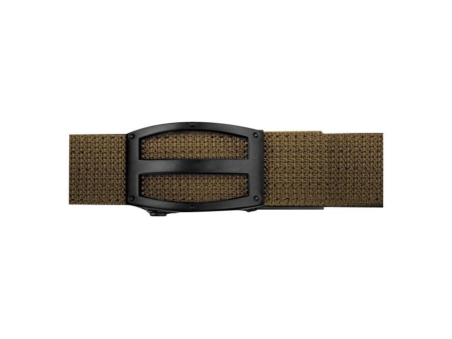Blade-Tech Ultimate Carry Belt Nylon