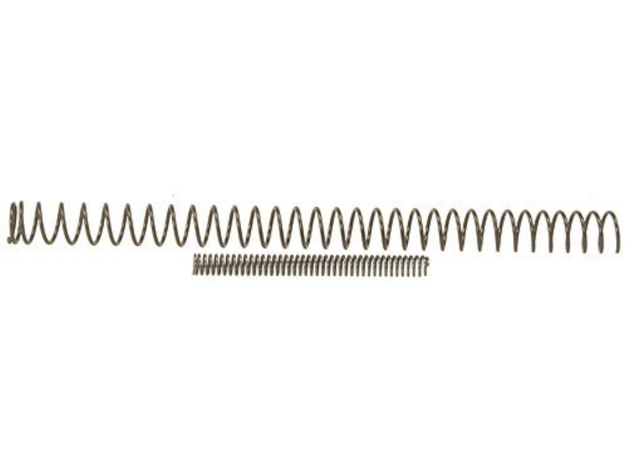 Wolff Variable Power Recoil Calibration Spring Pack 1911 Government Reduced Power