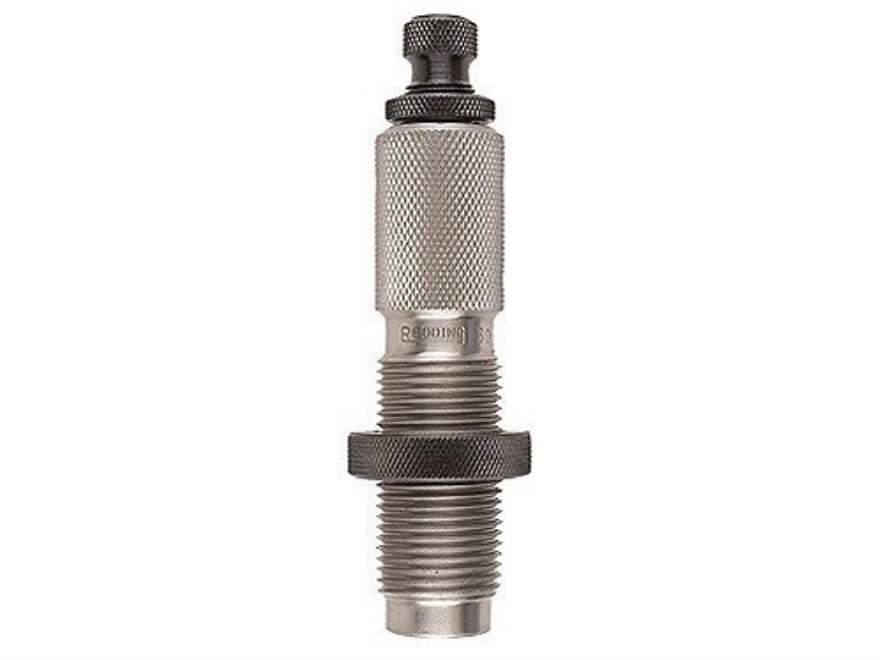 Redding Seater Die 416 Ruger