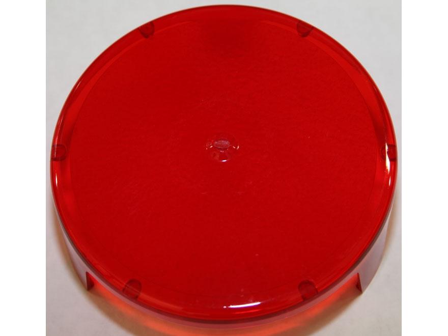 Lightforce Dispersion Lens Cover for Enforcer 140 Polycarbonate