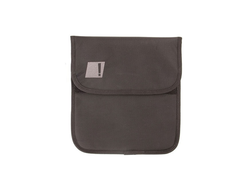 BLACKHAWK! Under the Radar iPad RFID Shielded Pouch Nylon Black