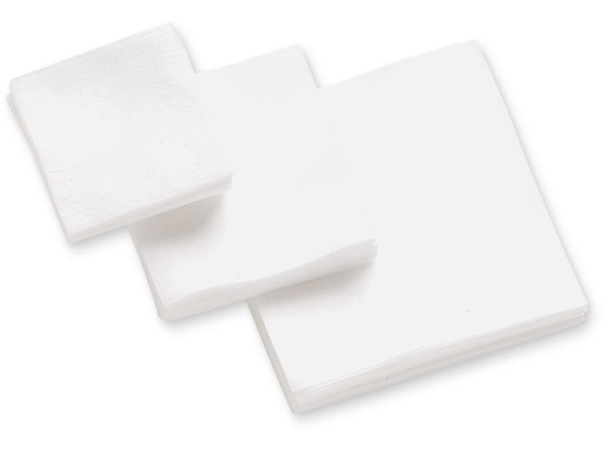 Hoppe's Sontara Synthetic Cleaning Patches