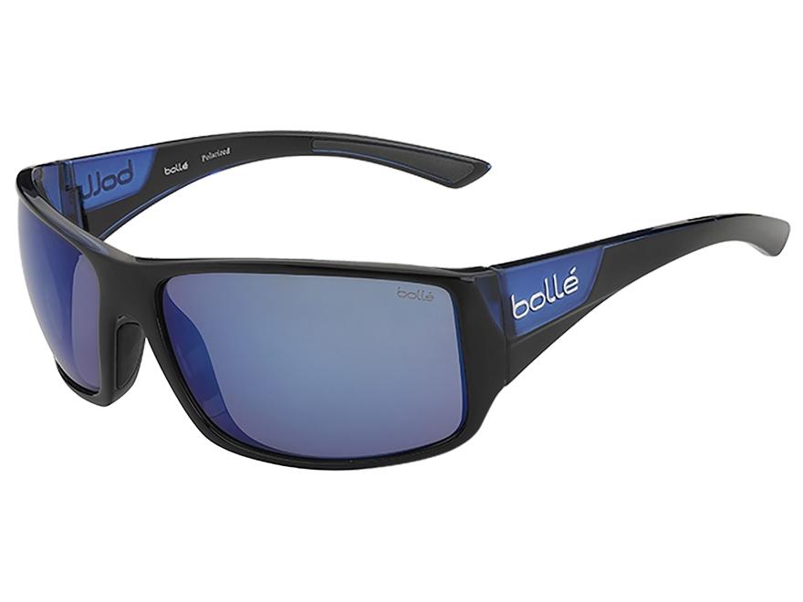 bolle polarized sunglasses 5rvf  Alternate Image 1; Alternate Image 2; Alternate Image 3