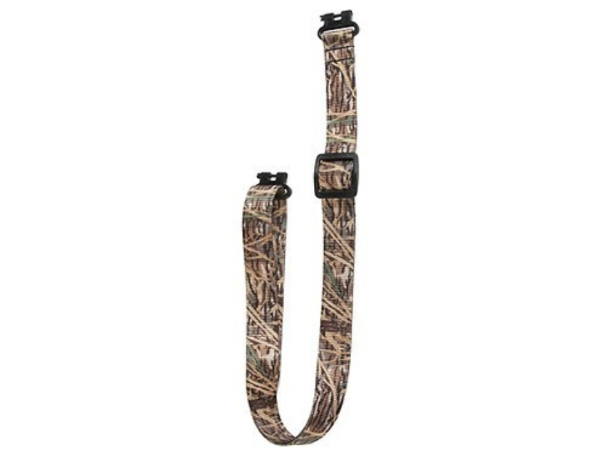 The Outdoor Connection Express 2 Sling with Brute Swivels Nylon