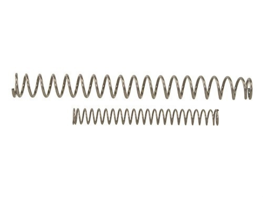 Wolff Recoil Spring Glock 19, 23