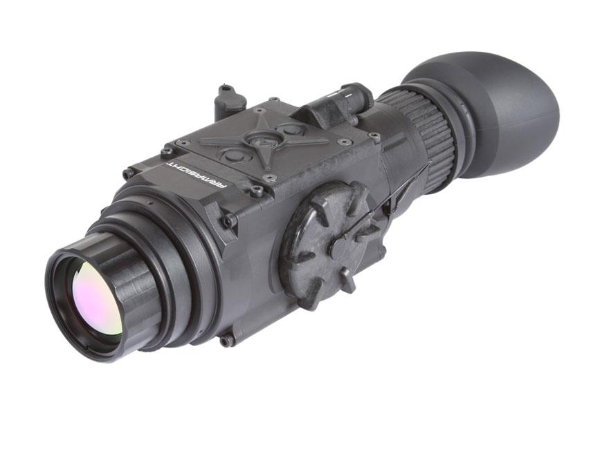 Armasight Prometheus 336 FLIR Tau 2 Thermal Imaging Monocular 2-8x 25mm Matte