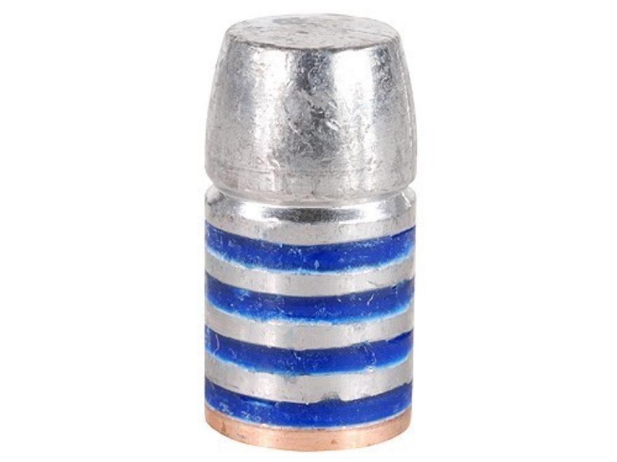 Cast Performance Bullets 475 Caliber (475 Diameter) 410 Grain Lead Wide Flat Nose Gas C...