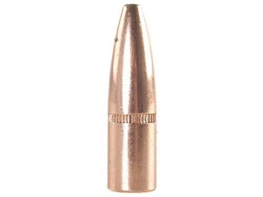 Remington Core-Lokt Bullets 30 Caliber (308 Diameter) 180 Grain Pointed Soft Point
