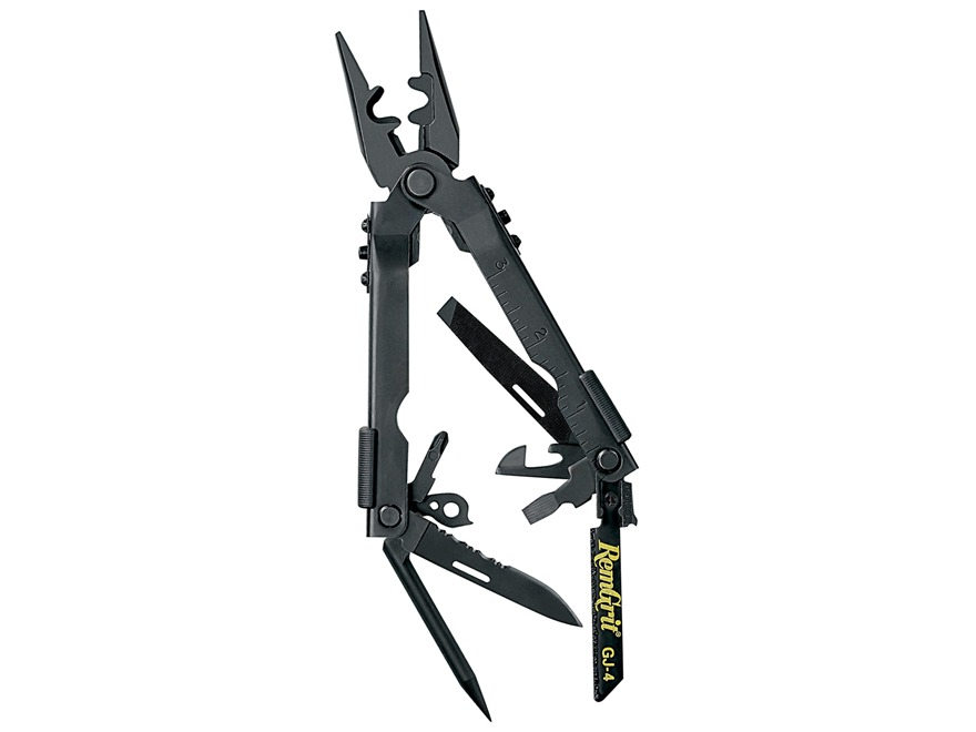Gerber Mil-Spec MP 600 D.E.T. Multi-Tool