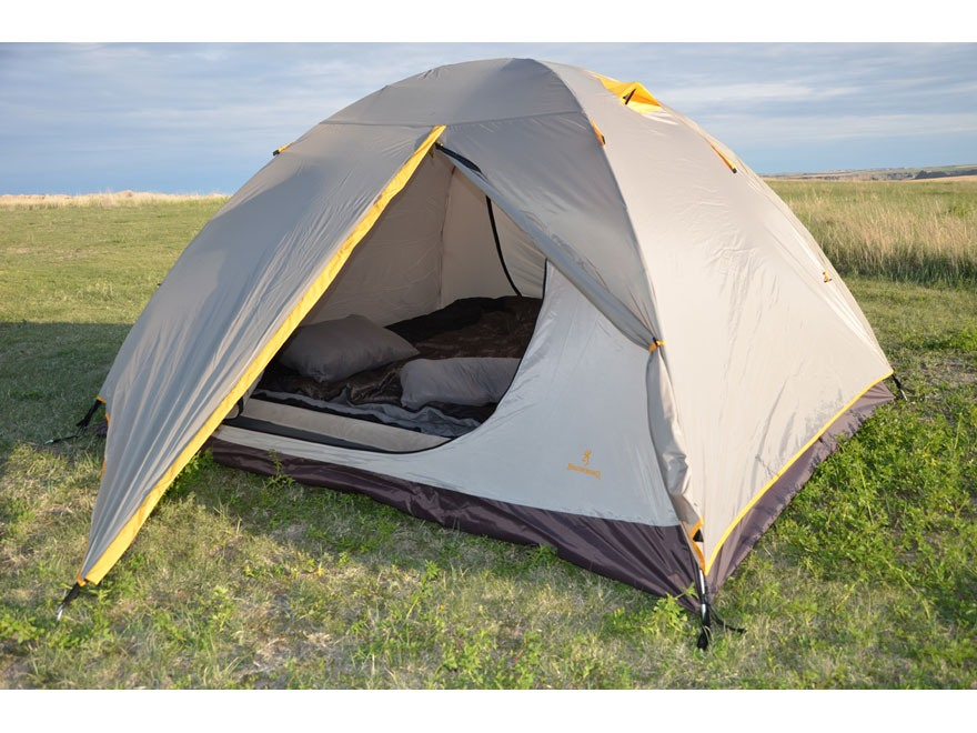 Alternate Image 1 · Alternate Image 2 ... image number 5 of browning tents ... & Browning Tents Review u0026 Over ...