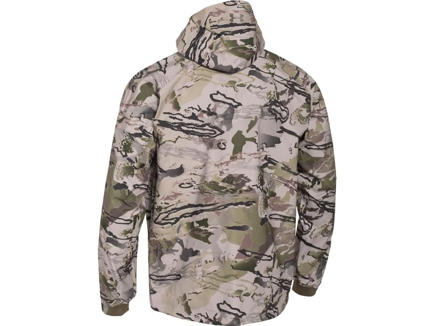 Gore Tex Jacket Men S