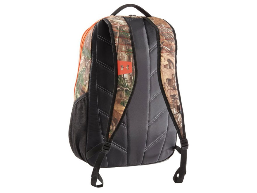 1453044acbbe backpack under armor cheap   OFF30% The Largest Catalog Discounts