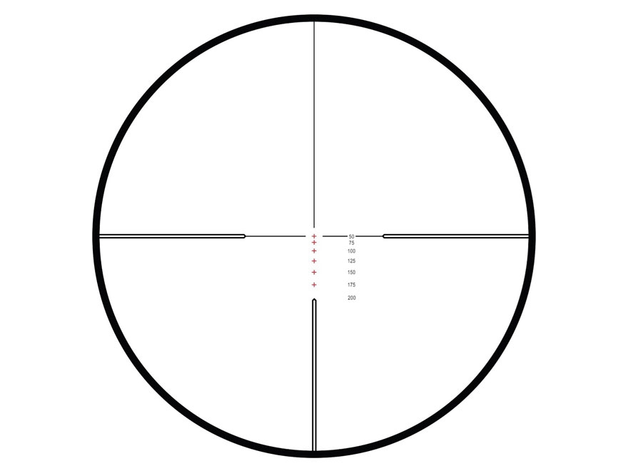 simmons protarget 3 9x40. alternate image 1 · 2 simmons protarget 3 9x40