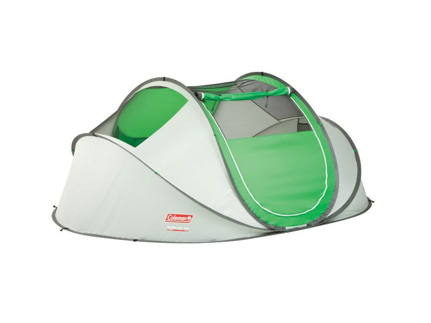 Alternate Image 1 · Alternate Image 2 ...  sc 1 st  MidwayUSA : 1 man pop up tent - memphite.com
