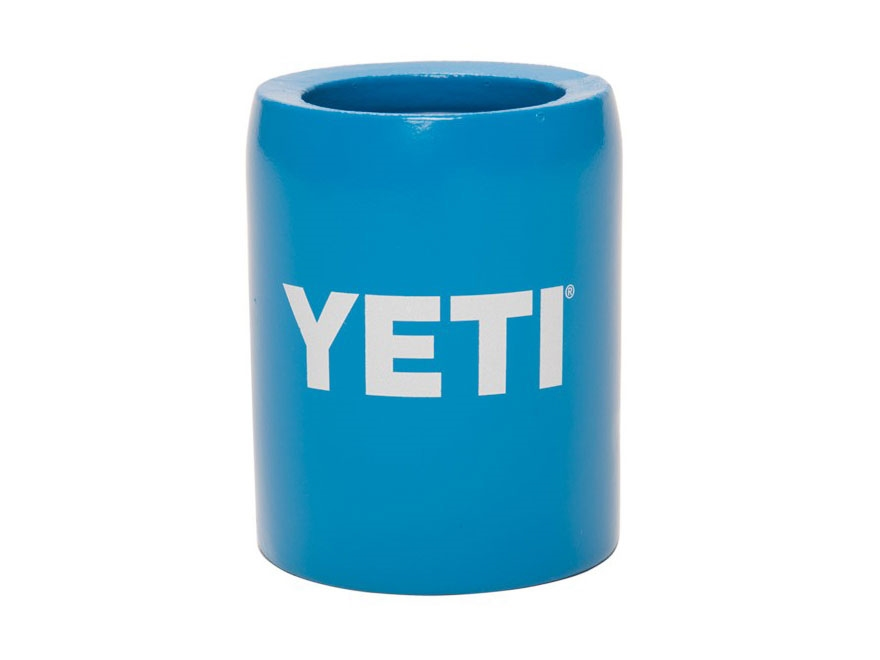 Yeti Coolers Beer A Bear Fat Foam Insulated Drink Mpn