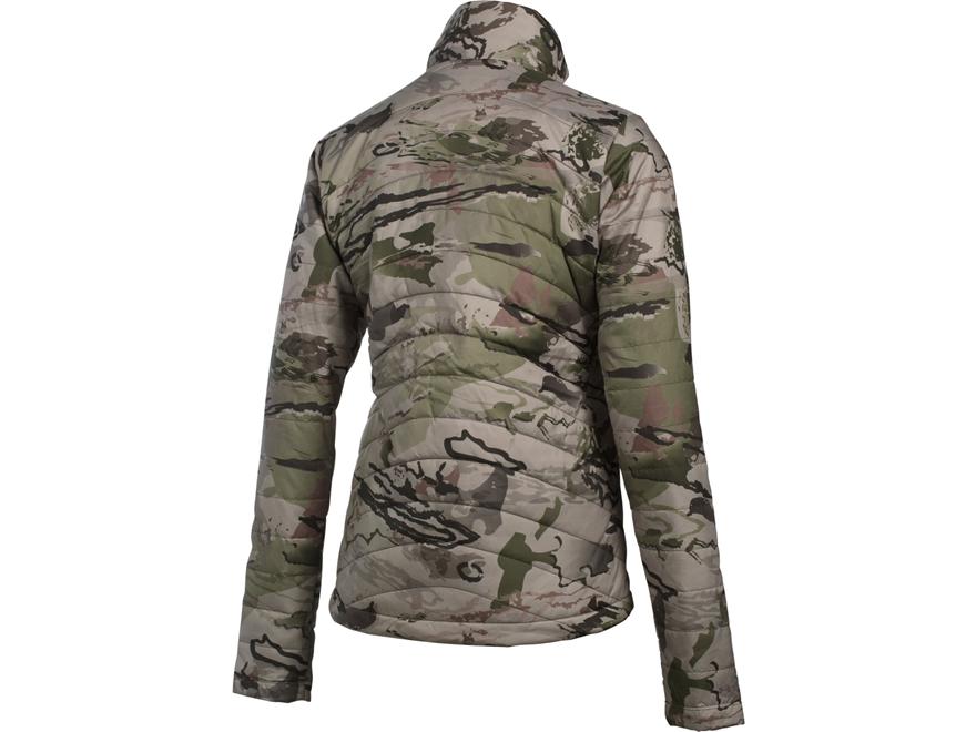 under armour puffer jacket. under armour puffer jacket
